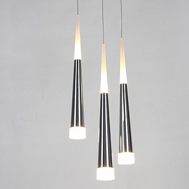 Pendant Lights LED Modern Contemporary Dining Kitchen