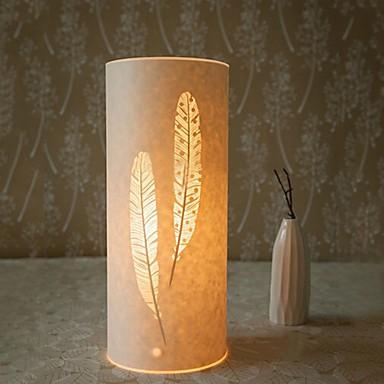 Floor Lamps Traditional Clic Pvc