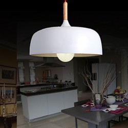 Chandeliers Mini Style Modern/Contemporary Living Room/Bedroom/Dining Room/Kitchen/Study Room/Office Metal