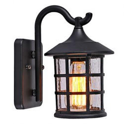 Outdoor Lights for 2017 Cheap Outdoor Lights Lighting pop