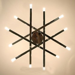 Fashion Creative Lighting Designer Lamps 12