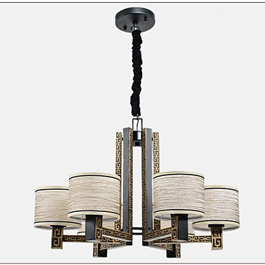 New Chinese Style Lamp For The Living Room lamp 6