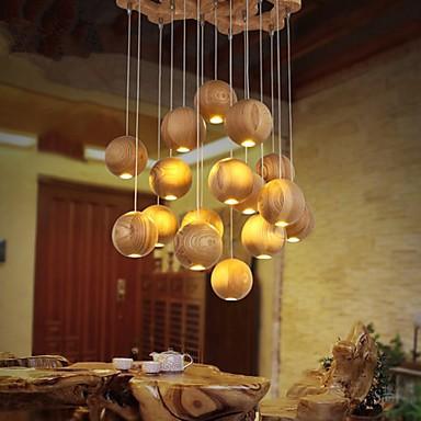 Pendant Lights Mini Style Bulb