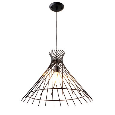 Chandeliers pendant lights mini style rusticlodge retro study chandeliers pendant lights mini style rusticlodge retro study roomoffice aloadofball Image collections