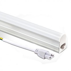 9W Tube Lights Tube 48 SMD 2835 800 lm Warm White / Cool White AC 100-240 V