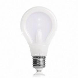 12W E26/E27 LED Globe Bulbs COB 1200 lm Warm White / Cool White AC 220-240 V 1 pcs