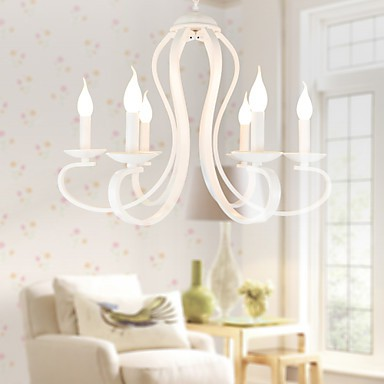 Chandeliers Led Modern Traditional