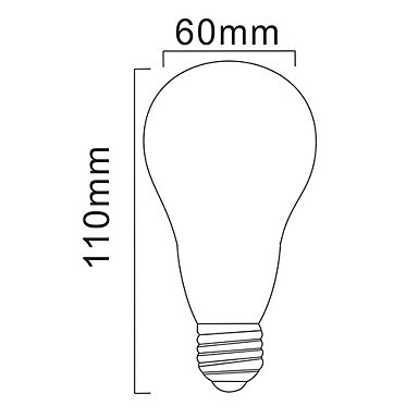 Light Bulb Lumens on wiring diagram light pendant
