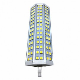 20W Decoration Light T 84LED SMD 5050 1300LM lm Warm White / Cool White Decorative 85-265V 1 pcs