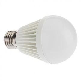 5W 25 SMD 2835 350 LM Warm White LED Ceiling Lights AC 100-240 V