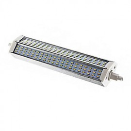 20W Decoration Light T 180LED SMD 3014 1300LM lm Warm White / Cool White Decorative 85-265V 1 pcs
