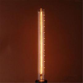 Dimmable T300 40W E27 Vintage Edison Filament Incandescent Bulb(AC220-240V)