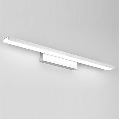 61cm High Quality 24w Led Mirror Lamp Bathroom Lights 90 240v