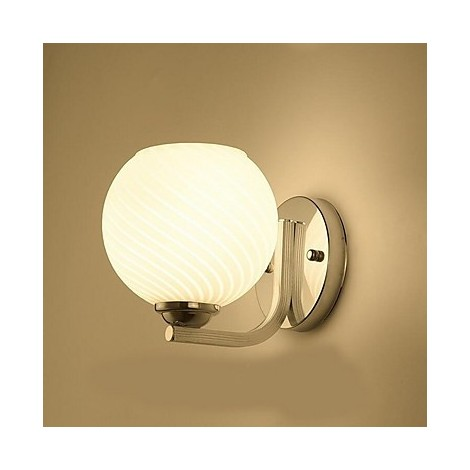 Modern Uplight Floor Lamp.Industrial Standing Lamp Reading ...