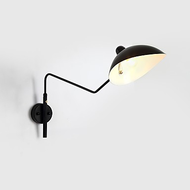 Loft amercian countryside industrial style vintage wall lights for loft amercian countryside industrial style vintage wall lights for the bedroom canteen room coffee aloadofball Image collections