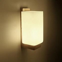 E27 Modern/Contemporary Others Feature Downlight Wall Sconces Wall Light