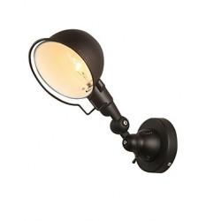 Swing Arm Lights, Modern/Contemporary E12/E14 Metal