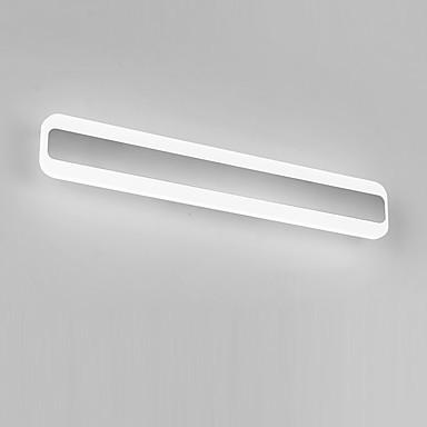 19.7Inch Long High Quality 16W LED Mirror Lamp Bathroom ...