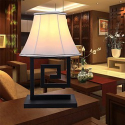Table Lamps LED Modern/Comtemporary / Traditional/Classic Metal