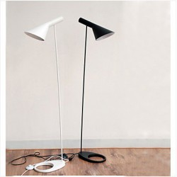Table Lamps LED Modern/Comtemporary Metal