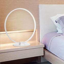 25W Desk Lamps LED Modern/Comtemporary