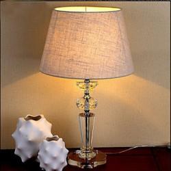 Crystal lamp European Style El Luxor Hotel Decorative lamp