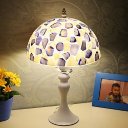 The Mediterranean Lamp Rural Creativity To Decorate The Study Desk Lamp Of Bedroom The Head Of A Bed
