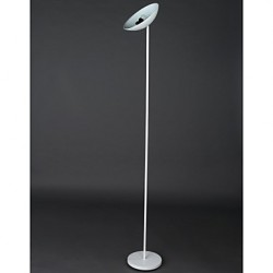 Floor Lamps, Modern/Comtemporary/Rustic/Lodge/Novelty Metal