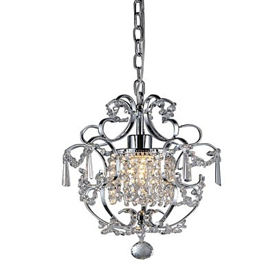 Elegant Lighting Royal Cut Clear Crystal Alexandria 30 Light p 76512 additionally Rendition Medium Black Ceiling Light Pendant Mimax Lighting 74975 P furthermore Maceratingtoilets as well Maxim Lighting Logo together with Grey Men S Loafers. on flush led lights
