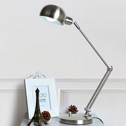 Work Desk Lamp Wrought Iron Lamp