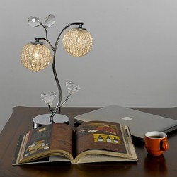Type Features Style Fixture Materia