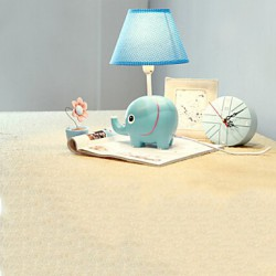 Table Lamps, Novelty Resin